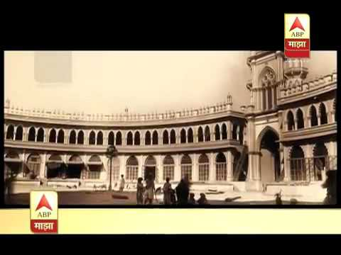 Sinhaasan Episode 2  301120131