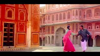 Koyal Si Teri Boli   Beta 720p HD Song - Akram Khan...R