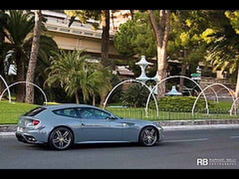 Ferrari ff bentley mulsanne rolls royce wraith youtube ferrari ff bentley mulsanne rolls royce wraith sciox Images