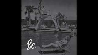 """Remix d'Yves Simon """" Au Pays Des Merveilles De Juliet """" (1973) More..."""