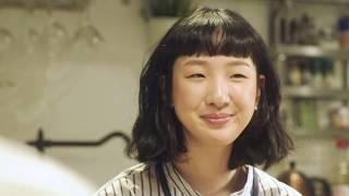 TGI FRIDAYS系列影片【長大很難,但是快樂很簡單篇】