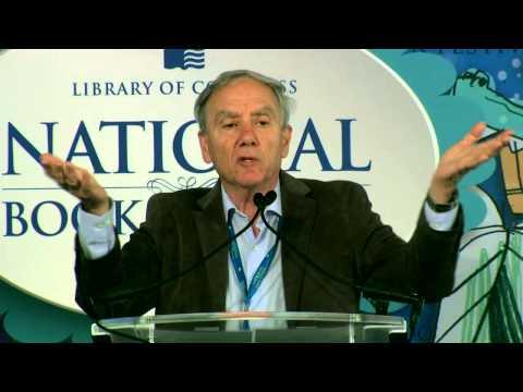 Mario Livio: 2013 National Book Festival