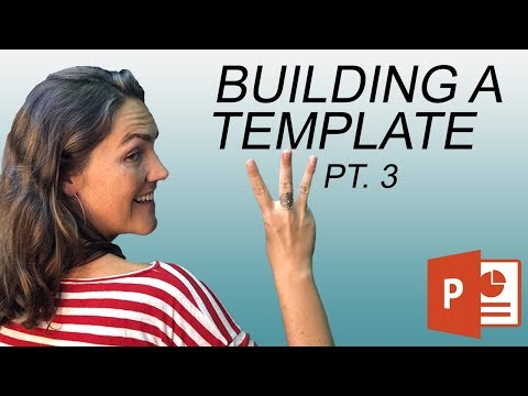 How to Make a WordPress Website (Step by Step) - 2014 from YouTube · Duration:  1 hour 20 minutes 35 seconds