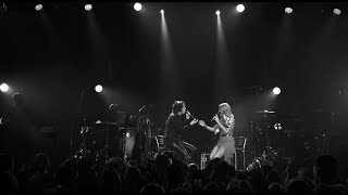 Download ALEKSEEV & TAYANNA - Кричу [Live з концерту TAYANNA] Mp3 and Videos