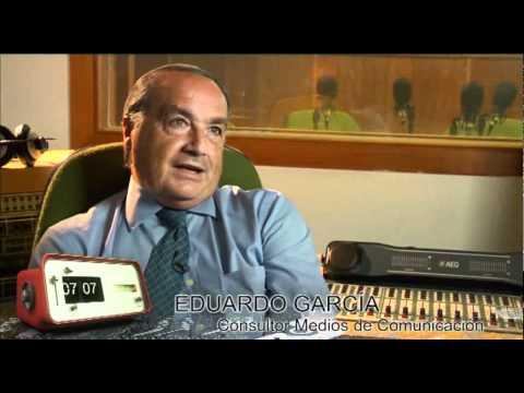 14-10-2011 RADIO 3.0, del aula al dial.