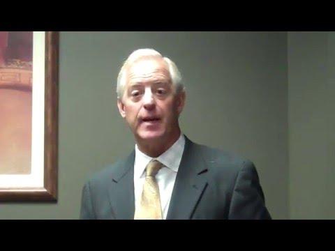Probate & Estate Litigation in New Jersey