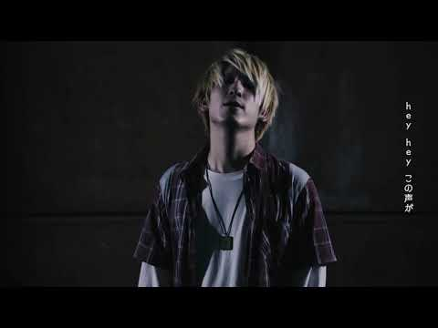KICK THE CLOCK - satellite【Official MUSIC VIDEO】