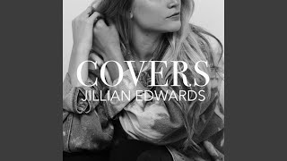 Provided to by tunecorefirst day of my life · jillian edwardscovers℗ 2016 little gypsy recordsreleased on: 2016-11-18auto-generated .
