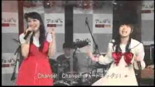 工藤真由 - ハートキャッチ☆パラダイス!