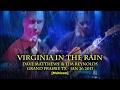 "watch he video of Dave Matthews & Tm Reynolds - ""Virginia In The Rain"" - 1/26/17 -[Multicam/TaperAud] Grand Prairie TX"
