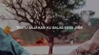 Story Wa Keren | Kenangan | Status Wa Keren | Video Story Wa 30 Detik Keren Keki