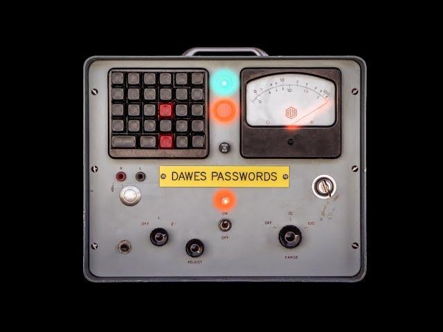 dawes-passwords-album-trailer-dawes