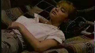 Entire One Life To Live Pt2 Christmas Episode December 1987
