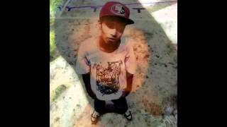 Philophobia - LUZIFEROH feat. LHADY CHEKAY (BAGSIK NG SURIGAO)