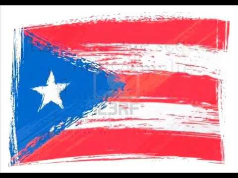 nail art puerto rican flag bandera puertorriqueña youtube