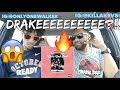 Summer Walker - Girls Need Love Remix (with Drake) REACTION   KEVINKEV 🚶🏽 Mp3