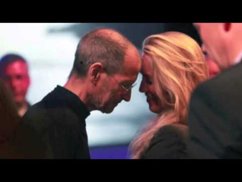 If today were the last day of my life-Inspirational speech by Steve Jobs