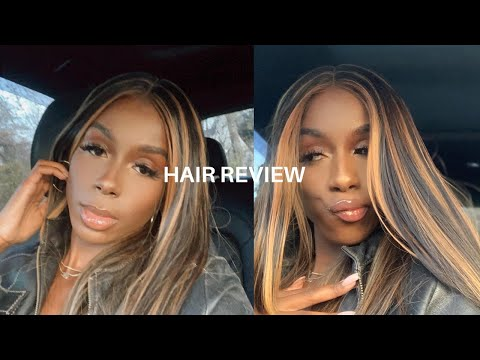 most-affordable-custom-highlighted-blonde-amazon-wig-|-unboxing-a-perfect-fall-unit-for-only-$24.99
