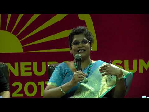 Grassroots Grow: Women in Emerging Markets