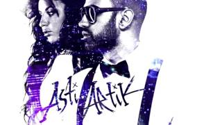 Download Artik pres. Asti - Polovina (Alex Radionow Remix) Mp3 and Videos