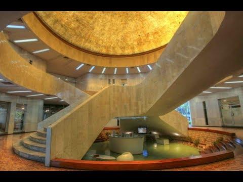museos-del-mundo,-museo-de-arte-moderno-,-ciudad-de-mexico-mam