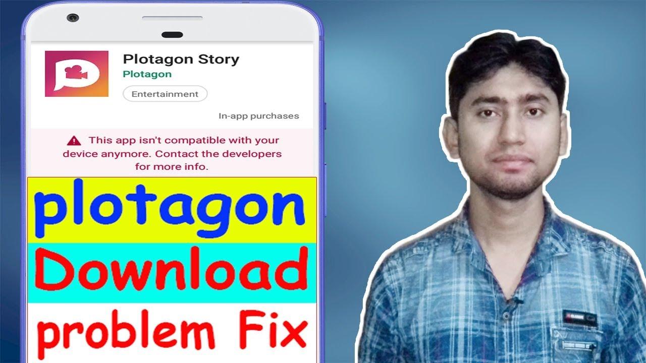 TÉLÉCHARGER PLOTAGON STORY UPTODOWN - seo-engineer info