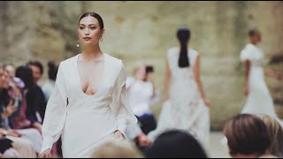 The One Fine Day Wedding Fair Sydney 2020