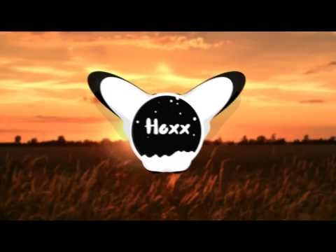 Rudimental - Sun Comes Up ft. James Arthur (Leon Lour Remix) (Bass Boosted)