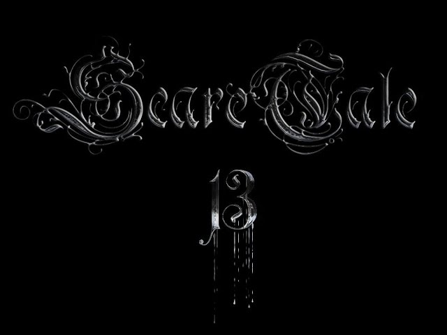'The Story Begins' Episode 1 (OFFICIAL TRAILER) Progressive Symphonic Goth Metal Experience