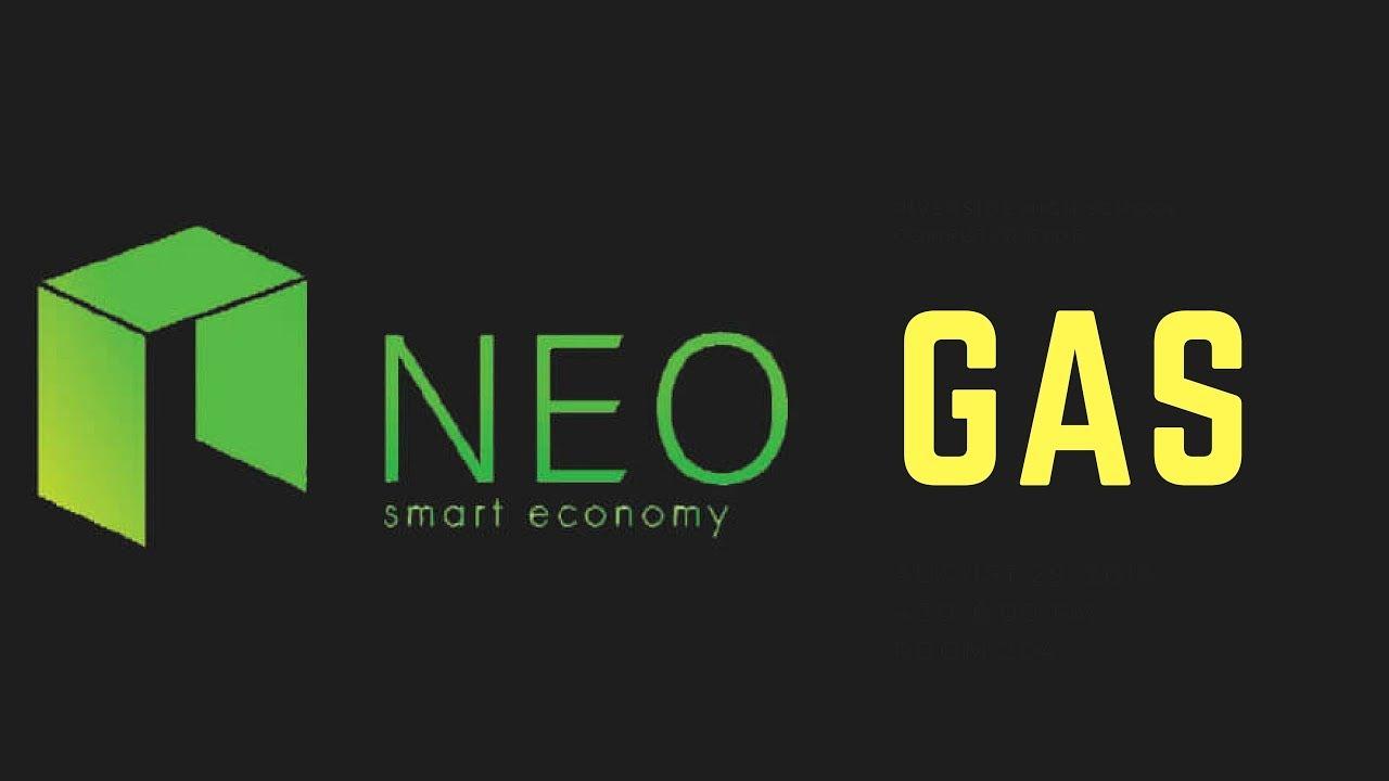 Buy Gas (GAS) India - BuyBitcoin