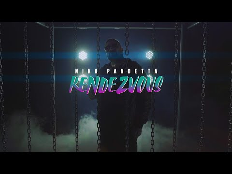 Niko Pandetta – Rendezvous