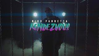 Niko Pandetta - Rendezvous💫👿 (Prod.TempoXso)