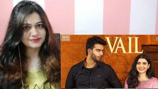 Download lagu Vail Song Reaction | Mankirt Aulakh | Ft. Nimrat Khaira | Shree Brar | Smile With Garima