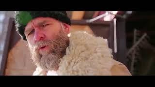 МЕЧТАЙ лучший клип   короткометражный фильм 2019 Лететь Аурамира Русские музыкальные клипы
