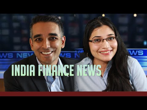 India Finance News | Sanjay Manaktala | NDTV Parody