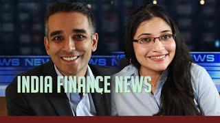 India Finance News | Sanjay Manaktala | NDTV Parody