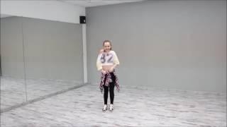 Клип »на радостях« первые слова не читать