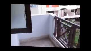 2 BHK Flat for Sale at Surya Apartments, Model Town, Bhilai