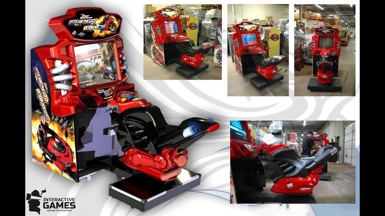 Игровые автоматы ksi аренда сварочные полуавтоматы в среде защитных газов углекислота