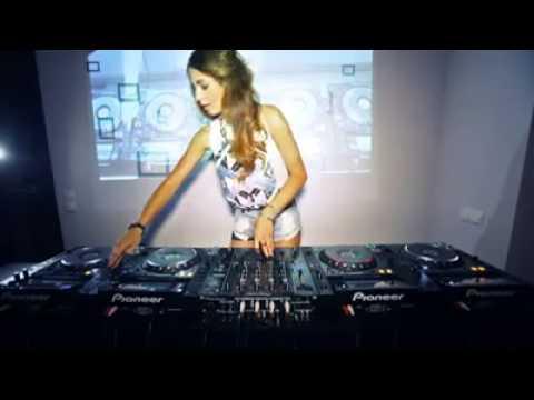 DJ Juicy M - House Mix