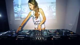 DJ Juicy M House Mix