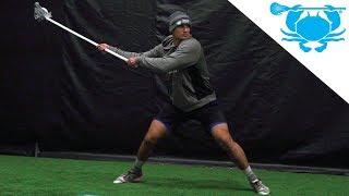 Breaking 100 | Ep.4 | D-Pole Shooting w/ Mike Simon