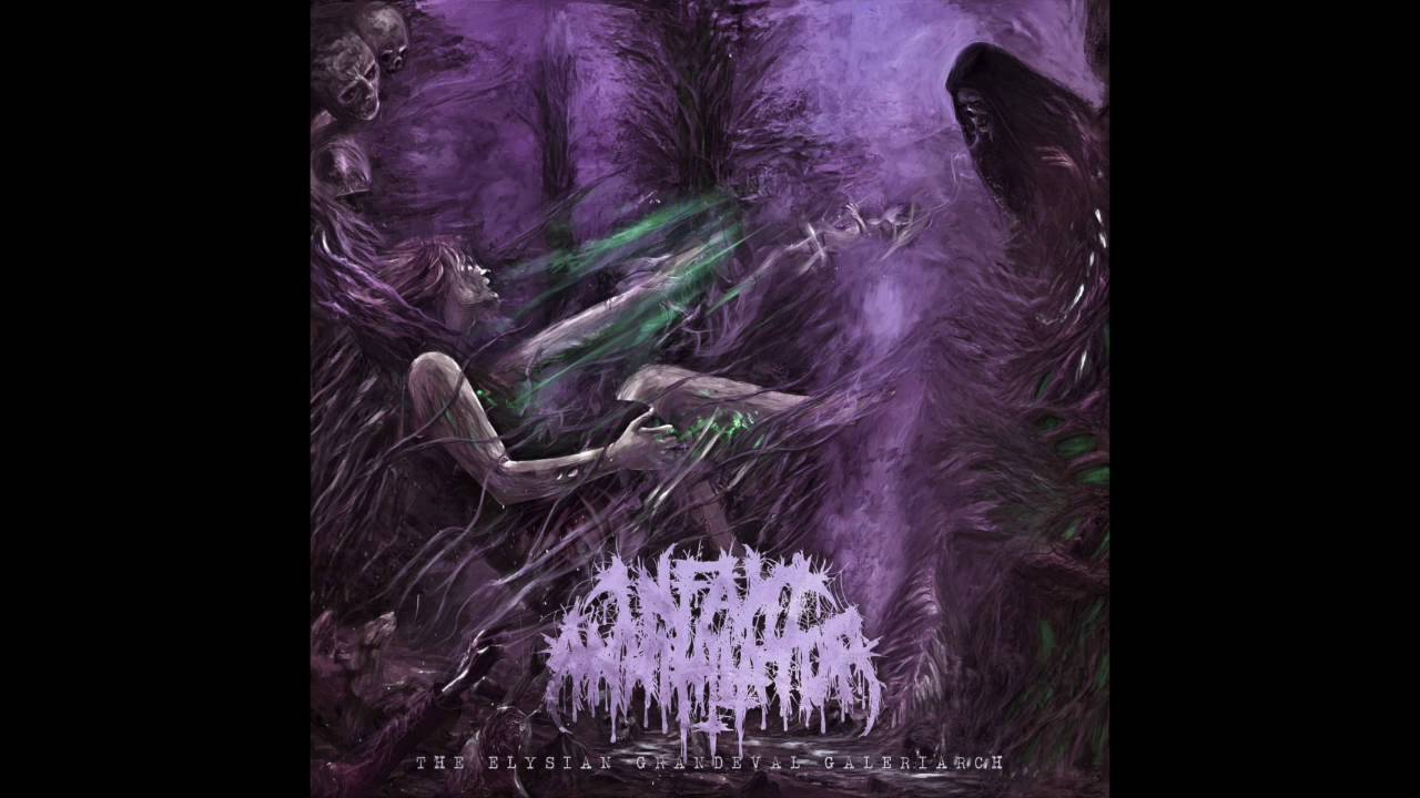 infant-annihilator-blasphemian-2016-exhalin