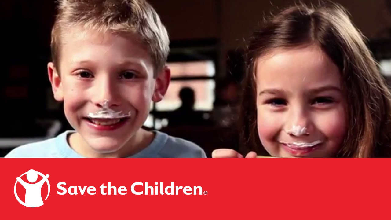 An Appeal From Federation For Children >> Winter Safety Tips Save The Children