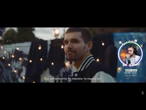 SNAILKICK СМОТРИТ  Noize MC — Голос & Cтруны Хипхопера «Орфей & Эвридика»
