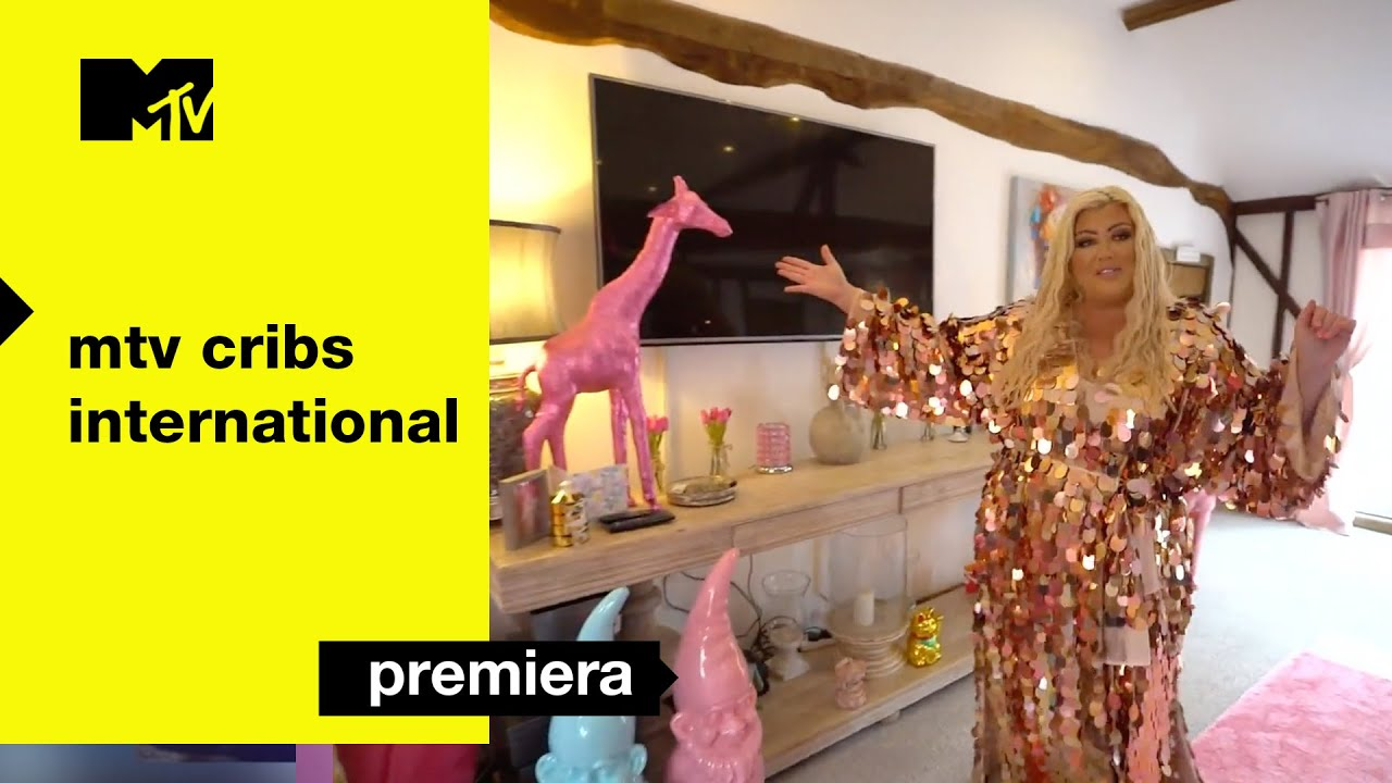 MTV Cribs International_107