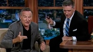 The Best Interview In The History Of Television [Robin Williams]