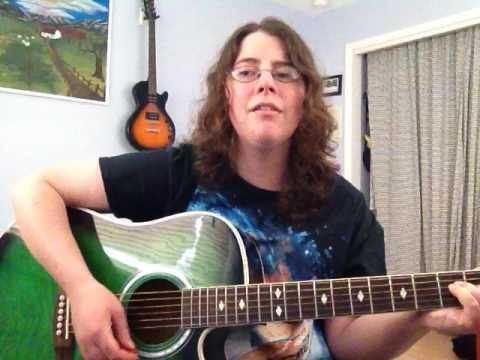 cover song - love song  by Adele