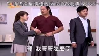 Phim Dai Loan | Phim Tay Trong Tay tap 124 | Phim Tay Trong Tay tap 124