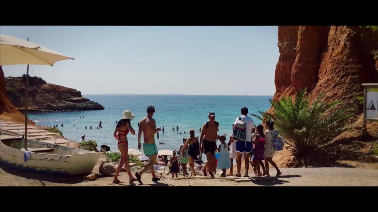Islas baleares mallorca ibiza y formentera youtube - Mallorca islas baleares ...